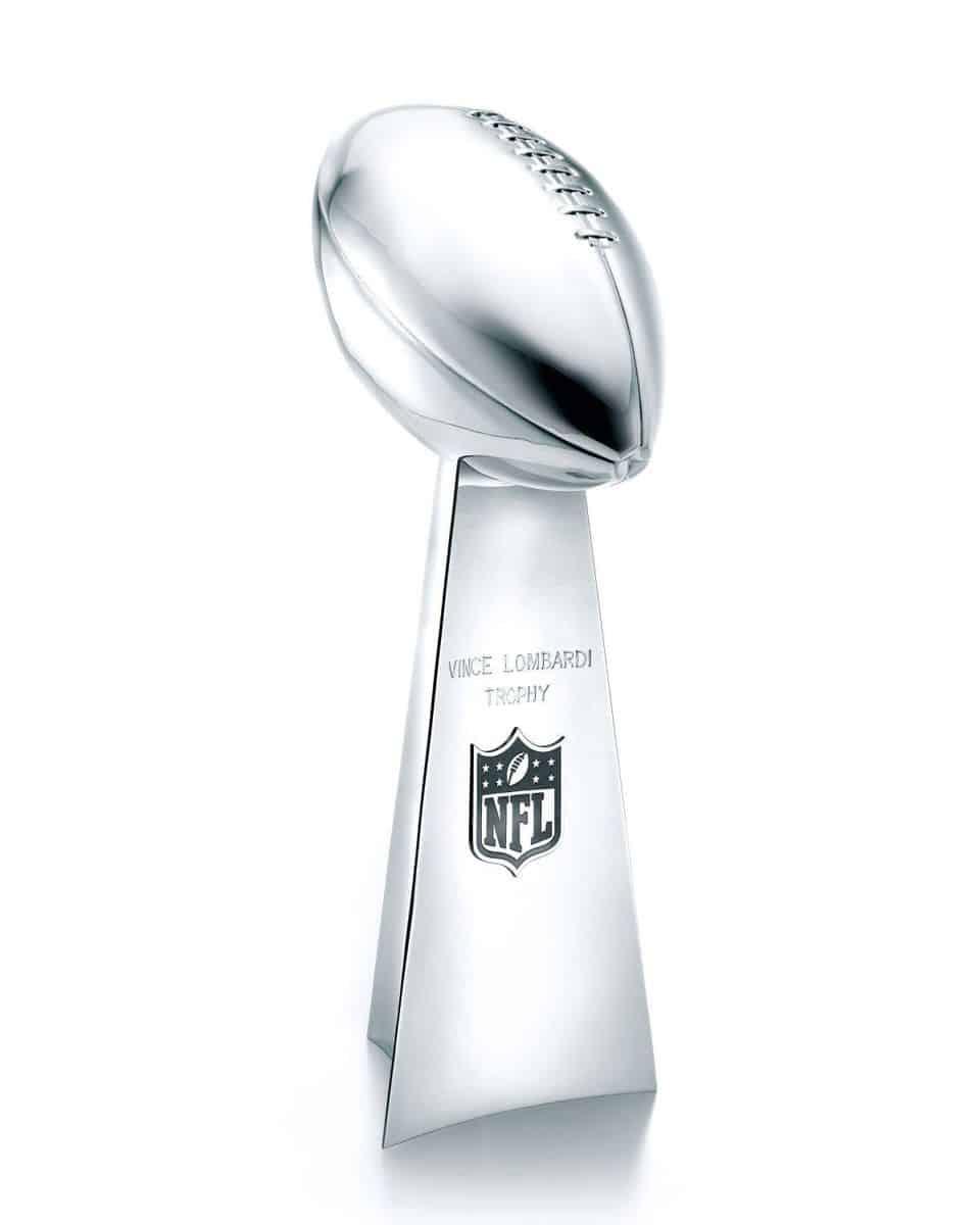 SB Trophy