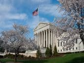 SCOTUS To Hear New Jersey Sports Betting Case