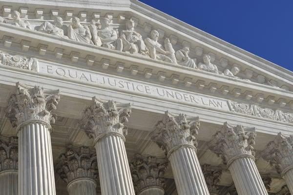 SCOTUS advised not to hear NJ case