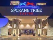 Washington Tribal Sports Betting