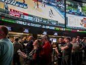 sports betting florida bills
