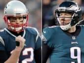 A Tale Of Two Quarterbacks