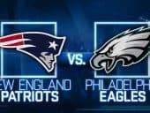 Breaking Down Each Team's Advantage In Super Bowl LII