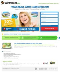 Online Lotto Legal