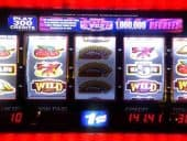 1 million degrees slot machine jackpot