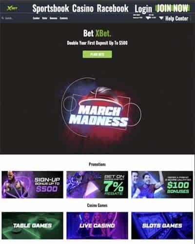 xbet-screenshot-fullpage
